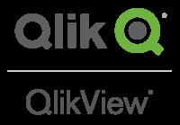 qlik-qlikview_vertical-typemark-e1452159052546
