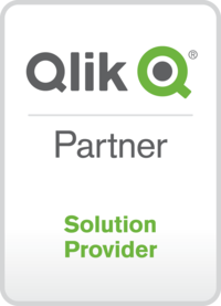 csm_qlik-solution-provider_6b1889783d