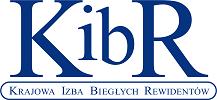 kibr_duze